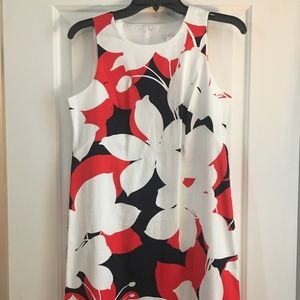 Women's Dress Size 6